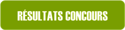 قائمة المدعوين لإجراء الإختبار الشفاهي لمناظرات انتداب أعوان فنيين عدد 2788 - 2789 - 2791 - 2792