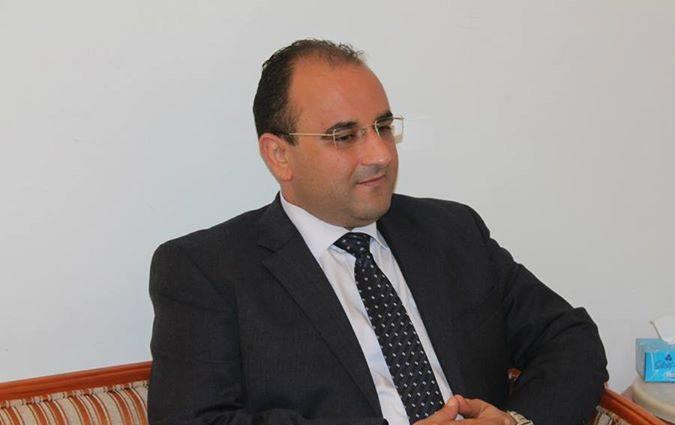 Visite de Monsieur le Ministre du Transport à Sfax