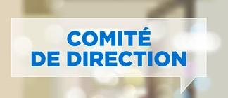 إجتماع لجنة إدارة الشركة