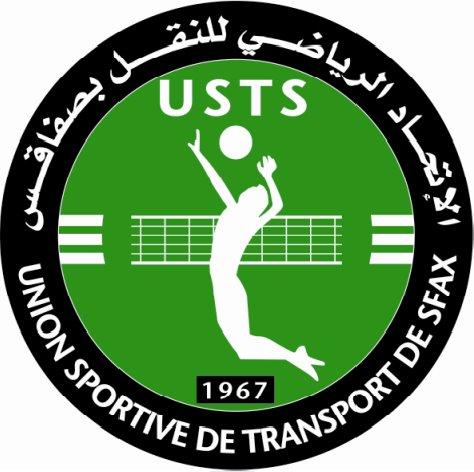 L Union Sportive de Transport de Sfax (U.S.T.S)