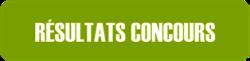 قائمة الناجحين نهائيا في مناظرة انتداب منظفين متربصين و مناظرة انتداب عون توزيع وقود متربص